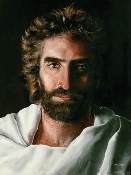 portrait-of-jesus