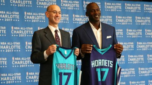 032416-NBA-Charlotte-Hornets-2017-All-Star-Michael-Jordan-PI.vadapt.664.high.63