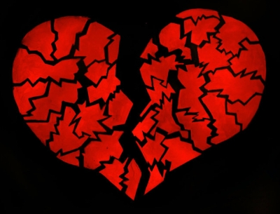 Red-Broken-Heart-Illustration